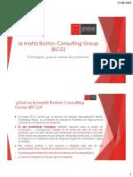 3 Clase Matriz BCG.pdf