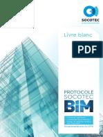 SOCOTEC_Livre_Blanc_BIM2017.pdf