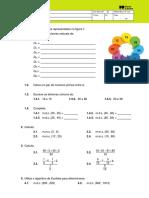 326351515-Ficha-de-Treino-1-Div-Mul-Mmc-Mmd-Exp.pdf