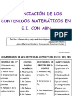 ABN INFANTIL SECUENCIA DE ENSEÑANZA (1).pdf
