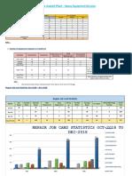 Report Dec 2018.docx