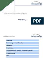 02 Kapitel Data Mining