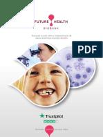 Dental Stem Cells Brochure PT 010819 Lowres.01