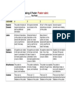 Making_A_Poster_Rubric_1_ (1).doc