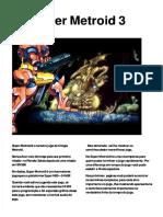 kupdf.net_super-metroid-detonado-ptbr.pdf