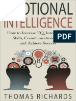 [Richards,_Thomas]_Emotional_intelligence___how_to(z-lib.org).epub