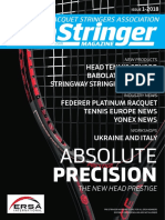 ERSA+Pro+Stringer+Issue+1-2018+ProStringer_0118_web
