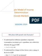 Session 3 & 4 - Goods Market.pdf