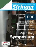 ERSA+Pro+Stringer+Issue+3+-+2018+pro+stringer+3+2018.indd+-+Kopie