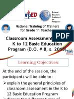 7.-MTOT-SHS-Assessmentmay5