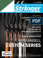 ERSA+Pro+Stringer+Magazine+Issue+4+-+2018+prostringer4-18+13.06
