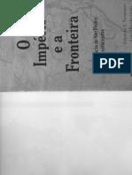 ALADRÉN, Gabriel. Senhores, Escravos e Libertos Na Formação de Uma Sociedade Escravista No Rio Grande Do Sul Oitocentista.