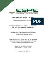 TESIS  RECICLAJE DE ACEITE....pdf