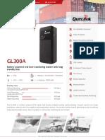 GL300A 20180718