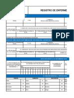 Registro-de-Enfermedades-Ocuacionales.xlsx.xlsx