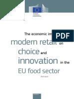 Retail Study Report En