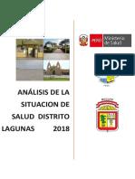 Asis Distrito de Lagunas Final Revisado Vf