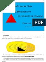 Introducción a La Difraccion-01