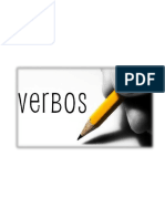 USOS_DE_LOS_VERBOS.pdf