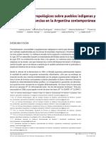 Apuntes antropológicos sobre pueblos indígenas y violencias en la Argentina contemporánea.pdf