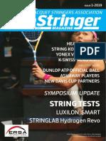 ERSA+Pro+Stringer+Magazine+1+-+2019+prostringer+1-2019+web