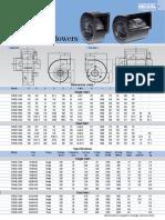 centrifugal-blowers.pdf
