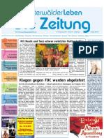 Westerwälder-Leben / KW 46 / 19.11.2010 / Die Zeitung als E-Paper