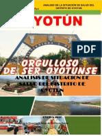 Asis Distrito Oyotun Corregido