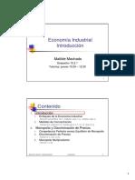 Economia_Industrial