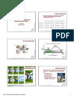 14Organization.pdf