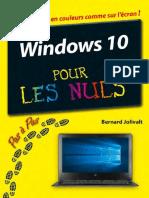 Windows 10 pas à pas.pdf