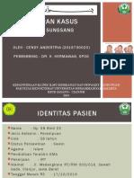 Case 1-LetSu-Dr.Hehe-Cendy-DONE.pptx