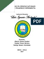 PROPUESTA INDAGANO PARA PEI.docx