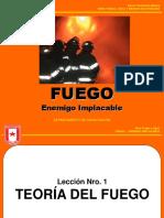 111168204 Area Fuego y Agua i