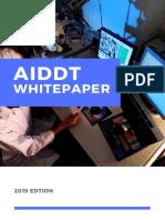 AIDDT Client Copy