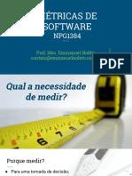 NPG1384_1_82088748334_2019821162257.pdf