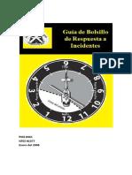 DOC-20190909-WA0028.pdf