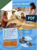 Pearson Education Limited Год выпуска 2015