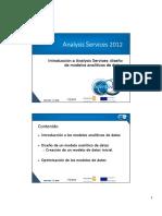 01M2_Presentacion1SSAS_parte1