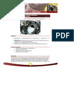 DocGo.Net-ActividadCentralU3 (1).pdf