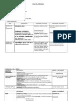 CELEBRAMOS-A-SANTA-ROSA-DE-LIMA (1).docx