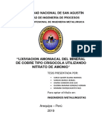 UNIVERSIDAD NACIONAL DE SAN AGUSTÍN TESIS.docx