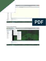 Capacitacion Maptek Dia 2