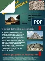 CULTURA MESOAMÉRICA.pptx