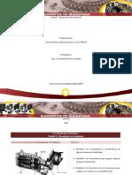 Actividad-Central-U1.-docx.pdf