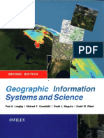 Paul a. Longley, Michael F. Goodchild, David J. Maguire, David W. Rhind-Geographic Information Systems and Science-Wiley (2005)(1)
