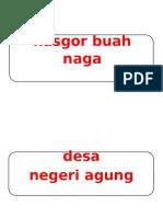fggdfsd.docx