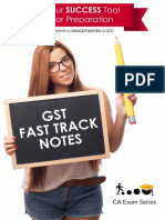 GST FAST TRACK NOTES.pdf