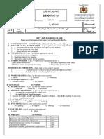 12RR - Copie.pdf