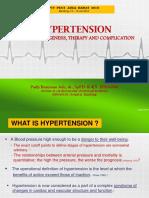 Hypertention-Stage-II-da-II.ppt